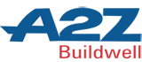 A2Z Buildwell