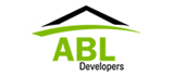 ABL Developers